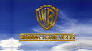 Warner Home Video 1985-1997 logo in HD