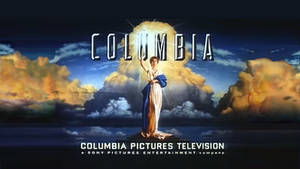 Columbia Pictures Television (1992-2001) in HD