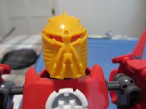 Blitzwing360's Profile Picture