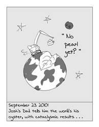Pearl by comedia-del-dentro