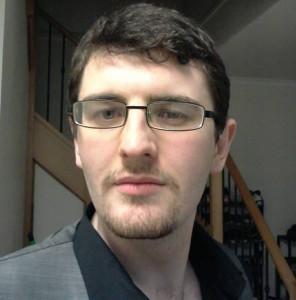 amazonblues's Profile Picture
