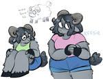 sheepsloan