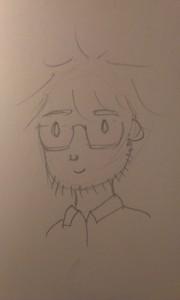 marko-kun-astur's Profile Picture