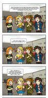 KotOR: Wrong Reality