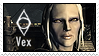Vex Stamp by Isriana