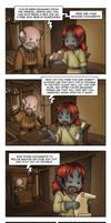 Morrowind: Clean Slate