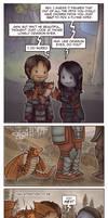 TESO: Adventures of Davius and Snek pt. 2
