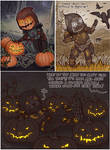 TESO: The Witches Festival 2