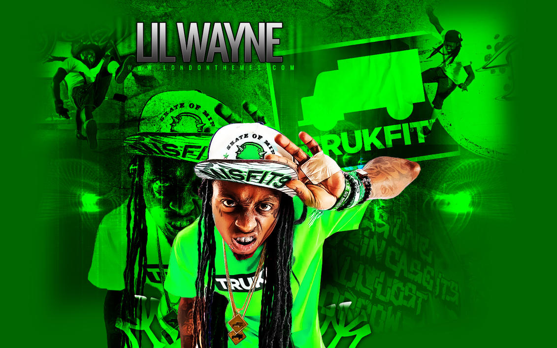 lil wayne up up and away by lilspeed on deviantart