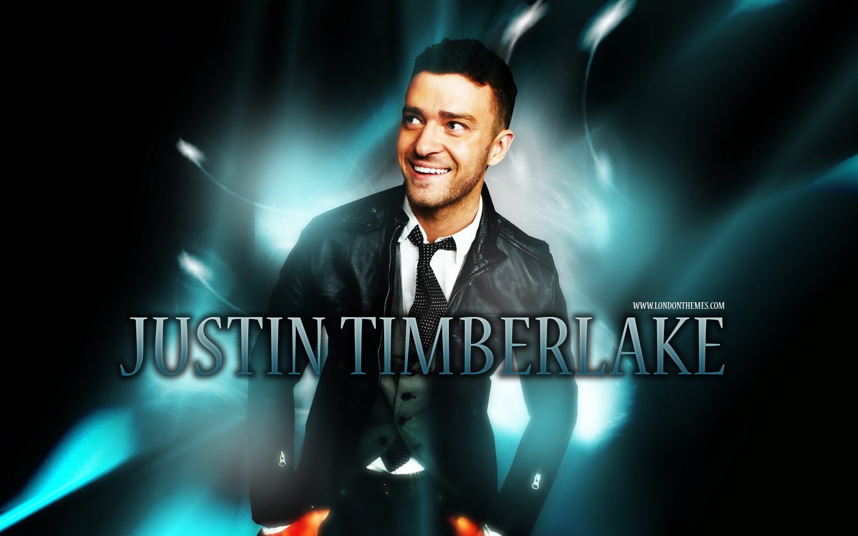 Target and Justin Timberlake Team Up Again to Deliver Two