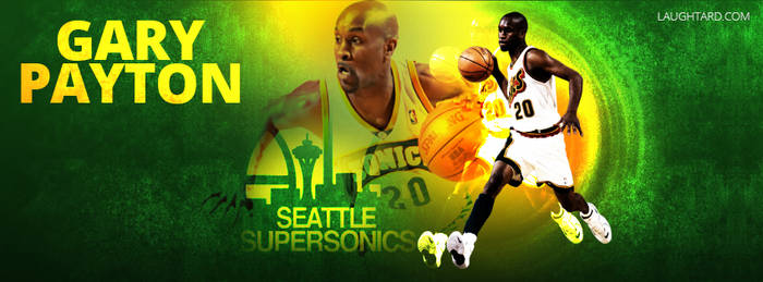 bd279e363a6 SouthernScot21 1 0 Gary Payton Facebook Cover by Lilspeed