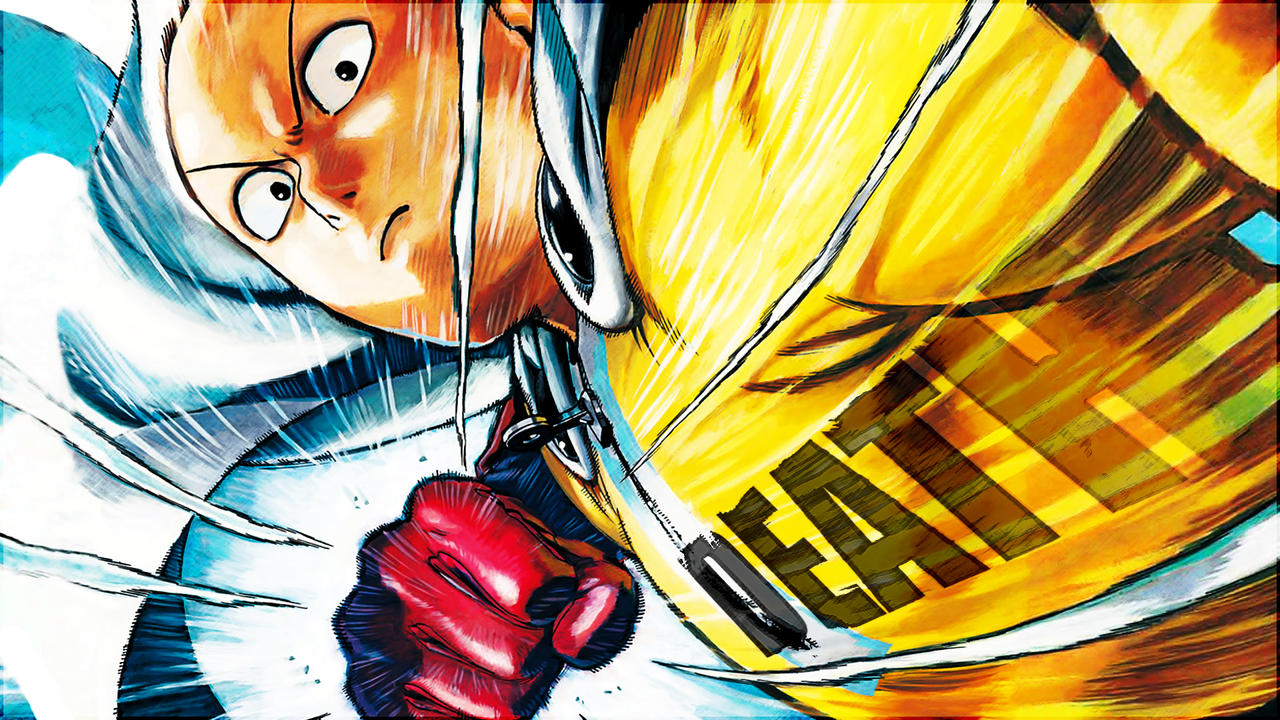 [Image: one_punch_man_____saitama____wallpaper_0...9eb7f5.jpg]