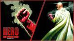 One-Punch Man - ''Saitama'' (Wallpaper 03)