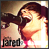 http://fc09.deviantart.net/fs15/f/2007/115/e/1/____Mr_JaRed_LetoOo_____by_Bilmashart.png