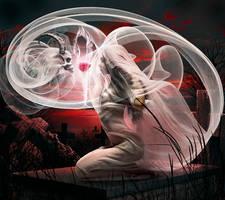 Eternity by sasha-fantom