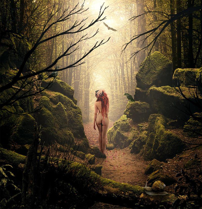 http://img15.deviantart.net/8747/i/2013/285/a/8/forest_mirage_by_sasha_fantom-d6q9trt.jpg