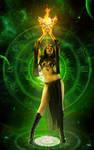 Time by sasha-fantom