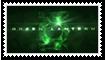 Green Lantern Stamp by maggot216