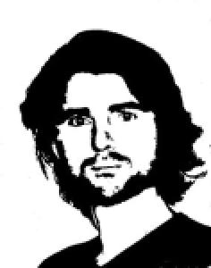 danjde's Profile Picture