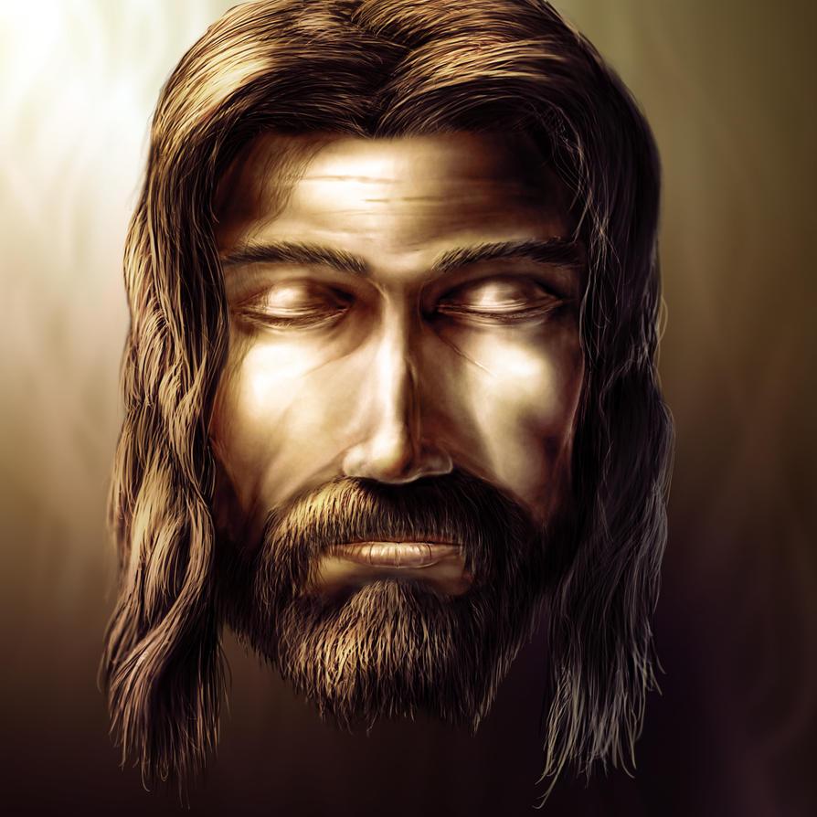 Jesus Christ Pictures Image Set 26 Real jesus christ pictures