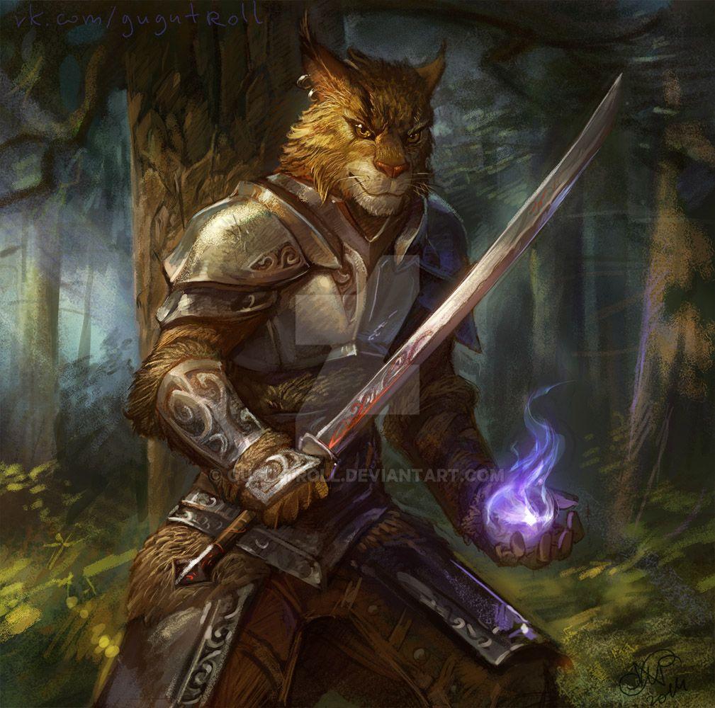 for seen warrior (azura x mreader)dragonslayerman6 on deviantart