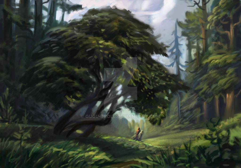 journey3 by gugu-troll