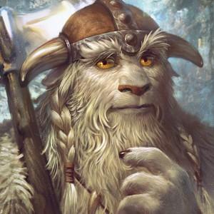 gugu-troll's Profile Picture