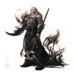 Arangath the destroyer