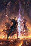 CheatHunter 5 - Demons of Dreams