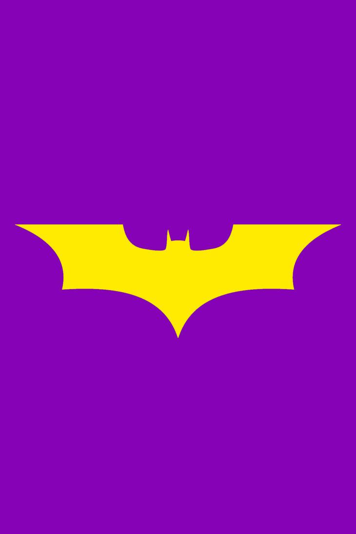 batgirl by archangel fx on deviantart nu skin login australia nuskin login uk