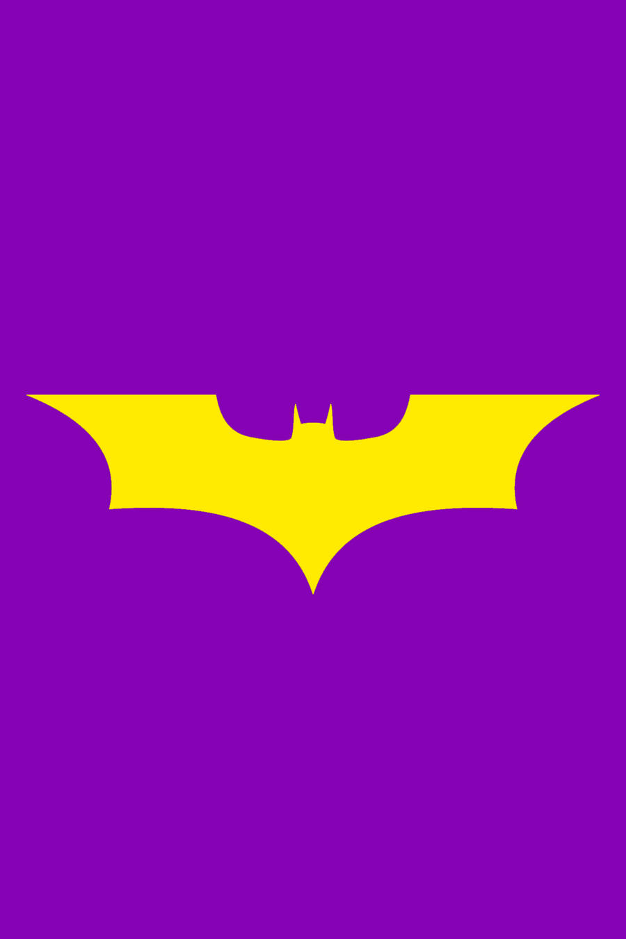 Batgirl By Archangel Fx