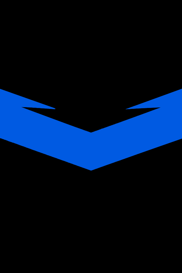 Nightwing by archangel fx on deviantart nightwing by archangel fx buycottarizona Choice Image