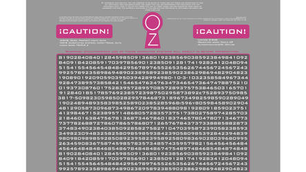 OZ Admin Password Prompt by deepmaxmac