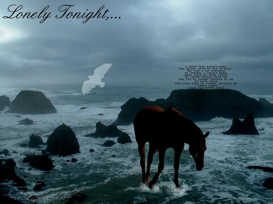 ^ Twilightstars ^ horses Emotional_Manip_by_blondy0262