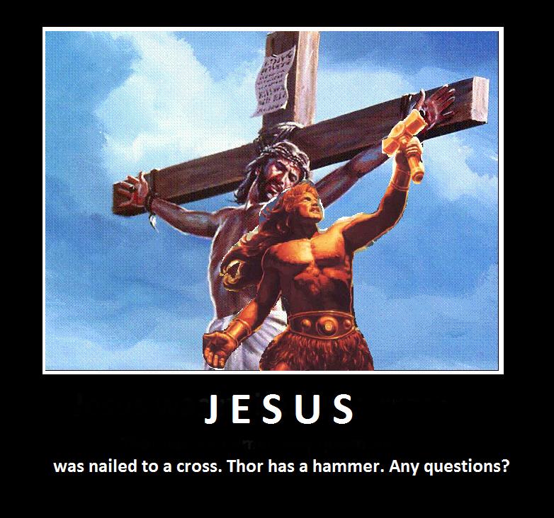 hammer of thor prank être.jpg
