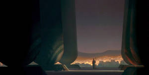 The Prince of Egypt: The Return