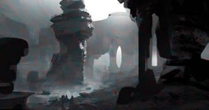 Dragon Island!