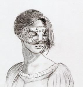 OanaZ's Profile Picture