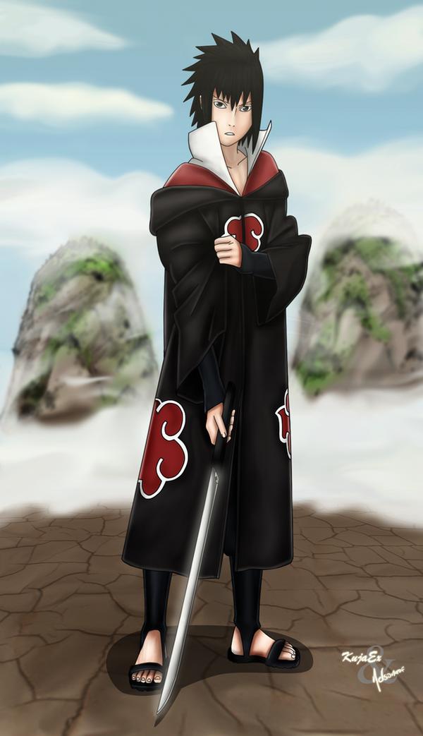 http://fc09.deviantart.net/fs51/i/2009/270/1/6/Sasuke_join_to_Akatsuki_by_nelsonaof.png