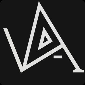VitoDesArts's Profile Picture