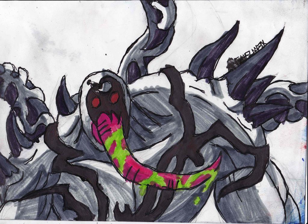 Atrocity Spiderman | www.pixshark.com - Images Galleries ...