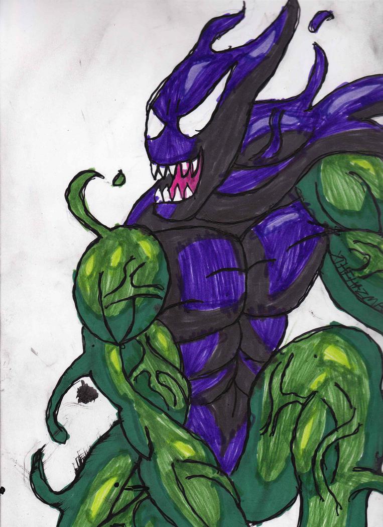 http://th09.deviantart.net/fs70/PRE/i/2013/016/3/8/symbiote_green_goblin_again_by_chahlesxavier-d5rqi4v.jpg