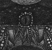 Pathogen - Ashes of Eternity (Additional Artwork)