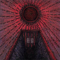 Red Sky (3) by Dancing-Deadlips