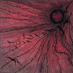 Red Sky (2)