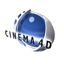 Cinema 4d Icon 3d By The Savage On Deviantart