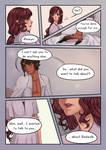 Scion of a Titan, Page 71