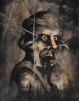 1931 by NickMears