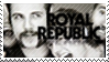 Royal Republic by Syvaender