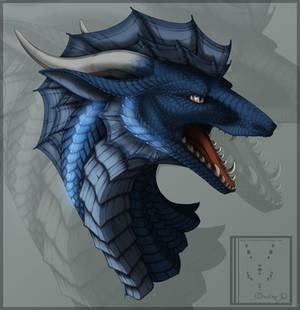 1C_Sapphire-Guardian
